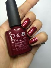 Shellac CND Clearly Pink 7,3 ML, 18,40 €