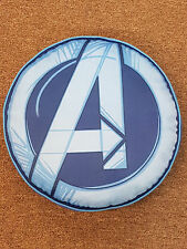 AVENGERS SUPER HEROS CUSHION PILLOW ~~~ GREAT GIFT IDEA ~~ BEDROOM DECOR