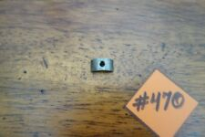 Winchester Model 75 Ejector Early Example Good Shape