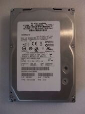 HITACHI, HGST ULTRASTAR 15K600 , HUS156030VLS600, 300GB 15000 RPM HARD DRIVE