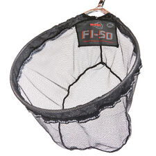 Middy F1-55 Carp Spoon Landing Net.