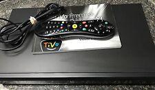 TIVO Series4 w/Product Lifetime Service