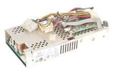 ASTEC LPQ152 POWER SUPPLY