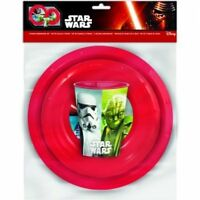 Girls Boys 3 piece Character Tableware Breakfast Dinner Set Plate Bowl Cup NEW