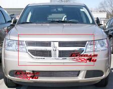 For 09-10 Dodge Journey Billet Grille Insert