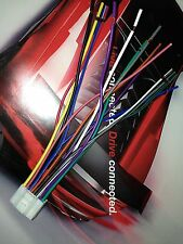 s l225 theesoundshop1 ebay soundstream vir-8310nrb wire harness at readyjetset.co