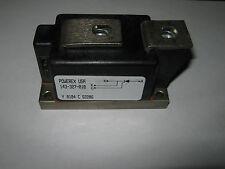 Powerex Module, 143-327-010, New