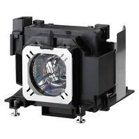 PANASONIC PT-LX26 Lamp - Replaces ET-LAL100
