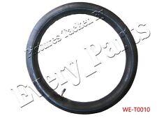 """2.50 x 14 14"""" Inner Tube Kawasaki KLX110 Yamaha PW80 TTR90 KTM65 Dirt Pit Bike"""