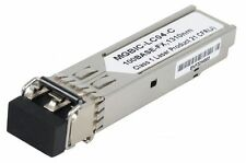 Enterasys MGBIC-LC04-C 100BASE FX 1310nm kompatibel SFP