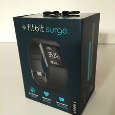 Fitbit Wristband iOS Fitness Activity Trackers with GPS