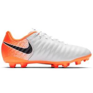 Nike Junior Legend 7 Club FG Soccer Cleats NIB Choose your size!