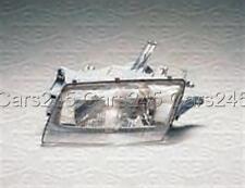 MAZDA 323S BA 1996-1998 Halogen Headlight Front Lamp LEFT