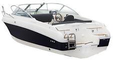 Coaster 600 BR (Scandica 20 BR) * Boot Bowrider Wasserski * bis 150 PS * NEU *