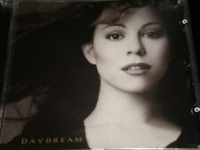 Mariah Carey - Daydream - CD Album - 12 Tracks - 1995