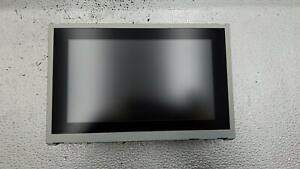 Global Parts Distributors 06-07 Infiniti M35 4711914