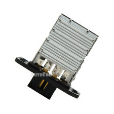 Genuine OEM Blower Motor Resistor For Kia Rio Sedona