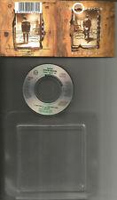 ROY ORBISON w/ TOM PETTY & KD LANG You got it LIMITED MINI 3 INCH CD single CD3