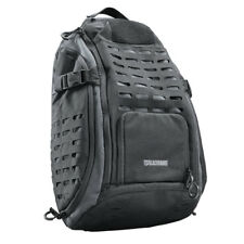 Blackhawk Stax 3 Day Assault Pack Black Composite MOLLE