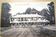 Postcard- SEFTON PARK, STOKE POGES