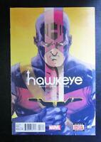 Hawkeye #3 - Marvel - COMICS # 3G25