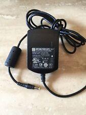 Socket SOMO 650-M Pocket PC 128MB PDA WM5 WM6 Power Supply