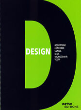 DESIGN VOL 2 - DVD