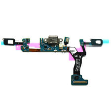 USB Charging Port Dock Mic Flex Cable for Samsung Galaxy S7 Edge G935A AT&T