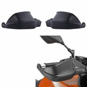 Protector motorcycle handlebars for honda cb500x 2013-2019 2016 2017 2018