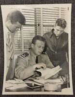 **Wayne Morris american actoras well as a decorated World War II fighter ace.**
