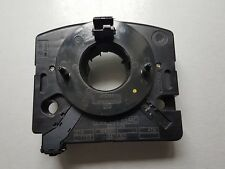 AUDI TT MK1 8N Steering Angle Sensor Roue Angle Capteur 1J0959654AC Quattro