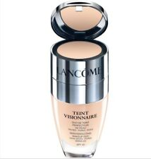 Teint Visionnaire Correcting Foundation 02 Lys Rose  New in box