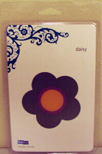 DAISY EPIC REVOLUTION DIE QUICKUTZ lifestyle craft 37