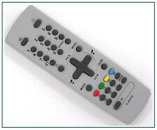 Télécommande de remplacement pour Daewoo r-49c05 r49c05 tv remote CONTROL/NEUF