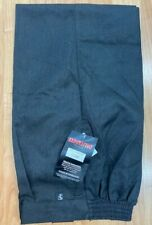 INNOVATION STURDY FIT BOYS SCHOOL TROUSERS CHARCOAL AGE 11 RED LABEL  - NEW
