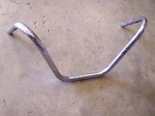 honda cb750 cb750k four custom chopper handlebars flanders ?? ape hangers 71 72