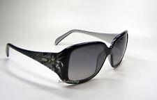 EMILIO PUCCI Gafas De Sol Sunglasses EP 685 065