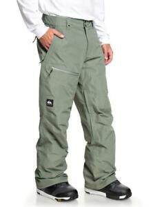 Quiksilver Forever 2L GORE-TEX® - Snow Pants
