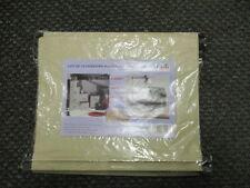 Pierre Henry dossiers suspendus A4 naturel 10 fichiers