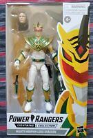 Hasbro Power Rangers Lightning Collection Mighty Morphin Lord Drakkon
