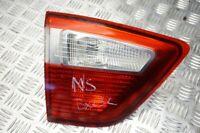 FORD C-MAX MK2 REAR NS INNER TAIL LIGHT 2011-2015 BX63L
