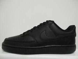 Nike Court Vision Low Men's Trainers UK 13 US 14 EUR 48.5 CM 32 REF 545~