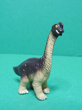 "Schleich 17003-2 ""P&G"" Promo Werbe Brachiosaurus AUTHENTICS serie By Safari LTD"