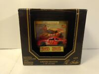 Racing Champions Hut Stricklin #27 McDonald's Ford 1:64 Scale Diecast mb1495