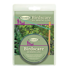 Birdscare