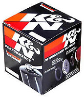 SALE - Genuine NEW K&N OIL FILTER    KN-138