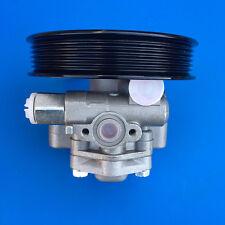 Hyundai Tucson / Kia Sportage 2.7L 05-10 Power Steering Pump New!! HY002