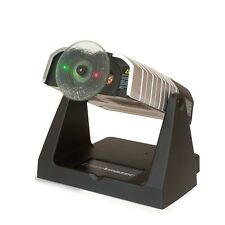 Laser Amazer Red And Green Laser Lightshow Variable Speed