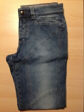 Jeans 9.2 by Carlo Chionna tg 31 uomo invernali (no Jeckerson)