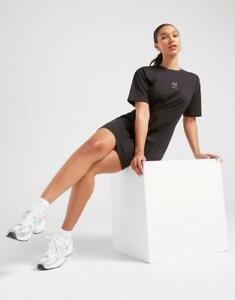 New Pink Soda Sport Women's Essentials T-Shirt Dress